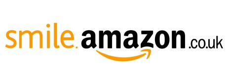 smile amazon logo
